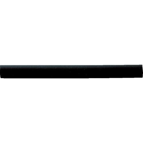 ヤマト ノープレンチューブ80NR 6404-18 【DIY 工具 TRUSCO トラスコ 】【おしゃれ おすすめ】[CB99]