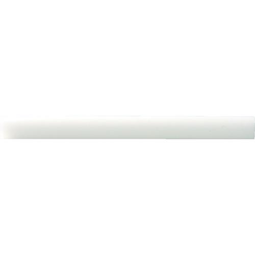 ヤマト Cフレックスチューブ80CF 6424-18 【DIY 工具 TRUSCO トラスコ 】【おしゃれ おすすめ】[CB99]