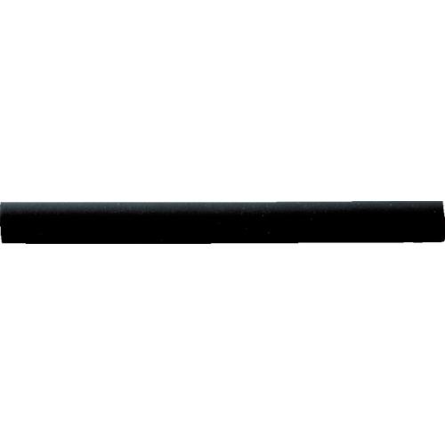 ヤマト FADバイトンチューブ 96412-14 【DIY 工具 TRUSCO トラスコ 】【おしゃれ おすすめ】[CB99]