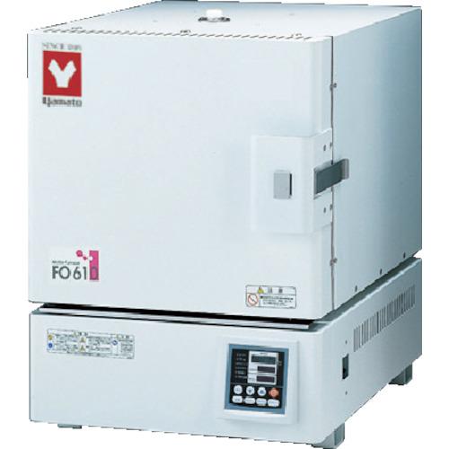 ヤマト 電気炉 FO510 【DIY 工具 TRUSCO トラスコ 】【おしゃれ おすすめ】[CB99]