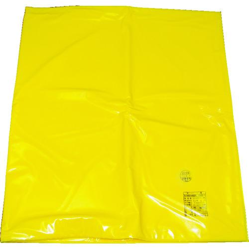 ヨツギ(株) YOTSUGI 高圧プラスチックシート 680×1200MM YS-203-11-03 【DIY 工具 TRUSCO トラスコ 】【おしゃれ おすすめ】[CB99]