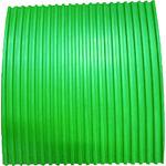 ヨツギ(株) YOTSUGI 耐電ゴム板 緑色 B山 6T×1M×1M YS-231-02-04 【DIY 工具 TRUSCO トラスコ 】【おしゃれ おすすめ】[CB99]
