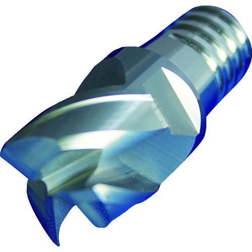マパール CPMill-Steel-HPC 「CPM110」 CPM110-2000Z03-F0040-16-HP383 【DIY 工具 TRUSCO トラスコ 】【おしゃれ おすすめ】[CB99]