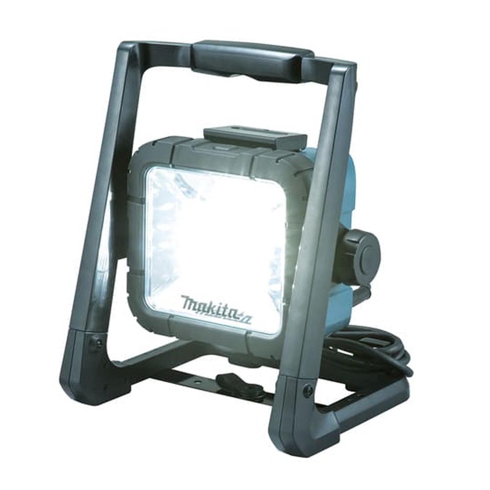 マキタ 充電式LEDスタンドライト 本体のみ ML805