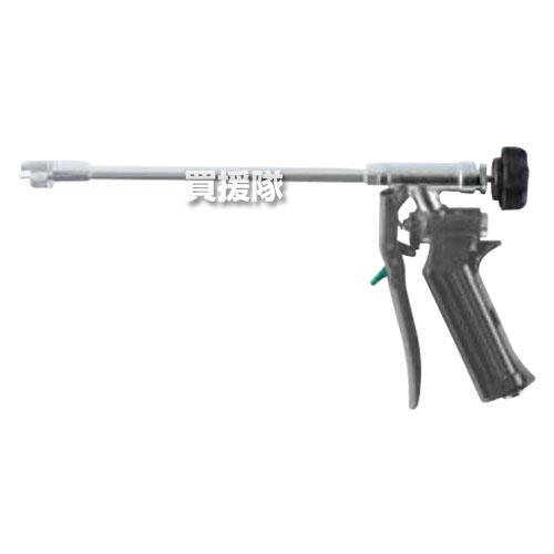 ヤマホ ストライクガン30型 (G1/4) 131829 【噴霧器 噴霧機 動噴 用 オプション品 ガン ノズル】【おしゃれ おすすめ】[CB99]
