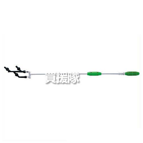 ヤマホ キリナシ切替噴ロP-900型(動噴用噴口)【おしゃれ おすすめ】 [CB99]