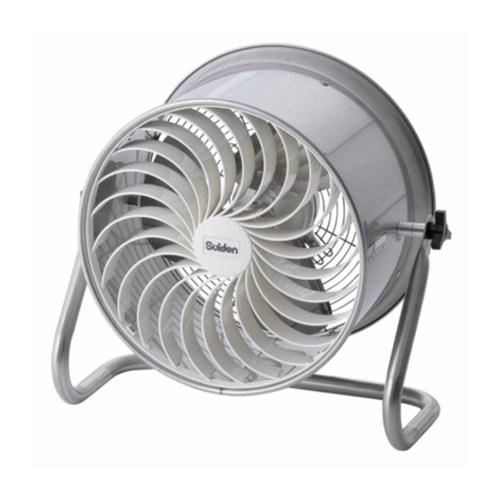 スイデン すくすくファン 100V SHC-35C-1 【農業用 ハウス用 扇風機 送風機 循環扇 循環ファン サーキュレータ 空気循環 施設 園芸】【おしゃれ おすすめ】[CB99]