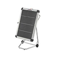 シズオカ 遠赤外線電気ヒーター ホカットe WPS-30A (業務用/暖房器具)【おしゃれ おすすめ】 [CB99]