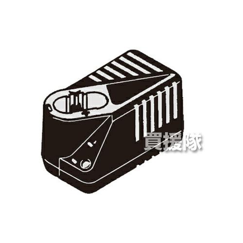BOSCH 充電器 AL1450DV [7.2V-14.4V][急速充電] 【ボッシュ 工具 電動工具 DIY ツール 工具】【おしゃれ おすすめ】[CB99]