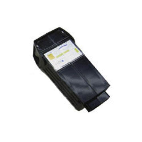 スペアバッテリー CEB-38A (アイデック 電動コードレス草刈機エレック用)【おしゃれ おすすめ】 [CB99]