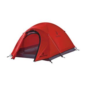 テントファクトリー Buenamigo Beetle(ビートル) QQ15-G-RED [カラー:レッド] 【アウトドア 夏 キャンプ 軽量 コンパクト 収納 ブエンアミーゴ 1~2人用】【おしゃれ おすすめ】[CB99]
