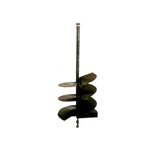 ゼノア オーガー用 300φドリル Z320653300000 (掘削機 ドリル)【おしゃれ おすすめ】 [CB99]