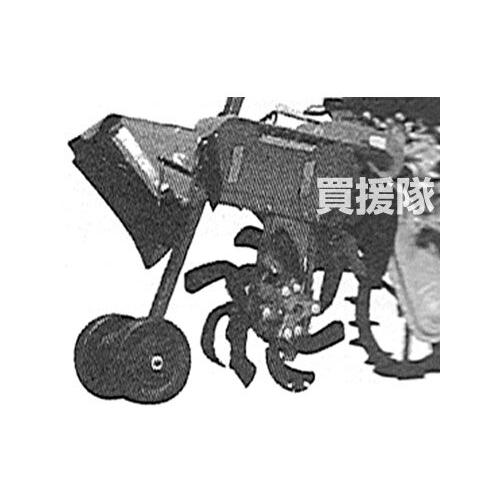 [FR716 NE20用]ネギロータリー 11518 【ホンダ 耕運機 耕耘機 耕うん機 用 アタッチ オプション 爪 ねぎ】【おしゃれ おすすめ】 [CB99]