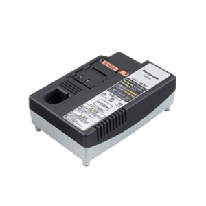 Panasonic(パナソニック) 急速充電器 EZ0L80 【パナソニック電動工具 電動工具 電動 工具 急速 充電器 充電 送料無料】【おしゃれ おすすめ】 [CB99]