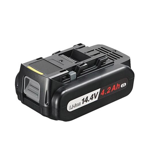 Panasonic リチウムイオン電池パック EZ9L45 【パナソニック電工 Panasonic パワーツール 工具 電動工具シリーズ DIY ツール 工具 EZ9L45】【おしゃれ おすすめ】[CB99]