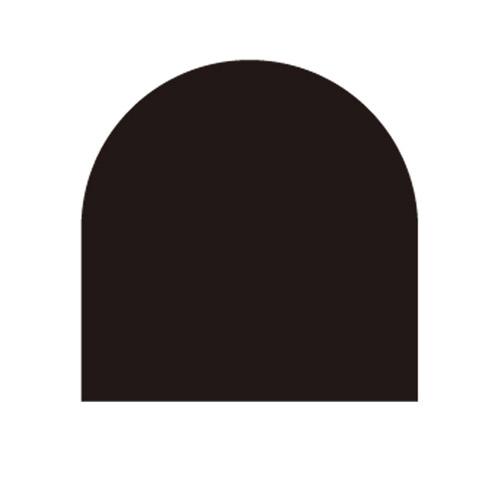 スチールフロアプレート 3型 1200 540084K 【暖炉 薪ストーブ 薪ストーブアクセサリ 床の保護 フロアプレート】【おしゃれ おすすめ】[CB99]