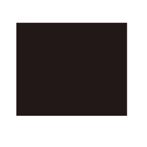 スチールフロアプレート 4型 1000×1200 540100K 【暖炉 薪ストーブ 薪ストーブアクセサリ 床の保護 フロアプレート】【おしゃれ おすすめ】[CB99]