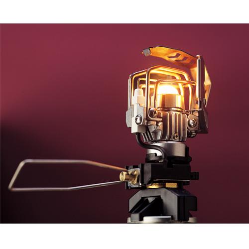 SOTO プラチナランタン SOD-250【SOTO プラチナ ランタン ガス ソト アウトドア キャンプ ランプ】【おしゃれ おすすめ】 [CB99]