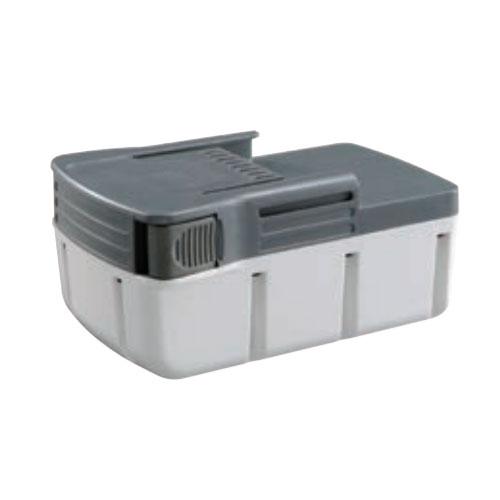 リョービ 電池パック B-2540L 【リョービ 充電式 バッテリー 充電池 交換 オプション品】【おしゃれ おすすめ】[CB99]