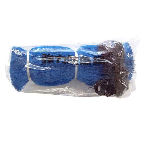 果樹の防鳥に最適 東京戸張 優先配送 強力防鳥網 30mm角 3.6m×18.0m 501022 カラー:青 日本メーカー新品 KC20S 青色 800D