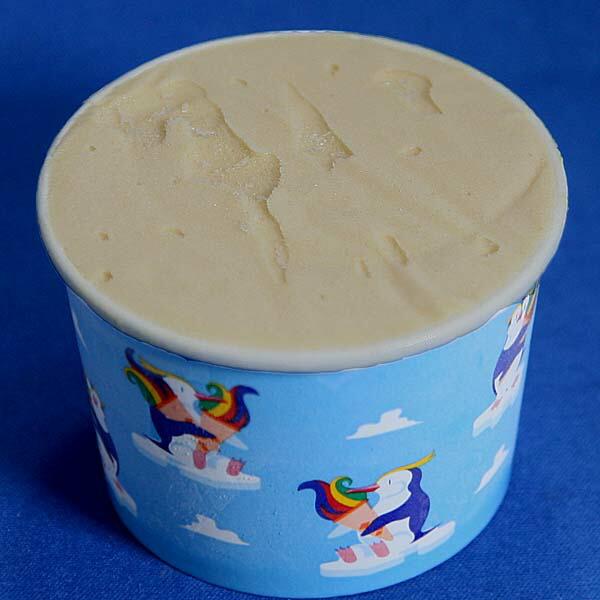 爆売り ジェラート専門店のおいしいカップアイス カップアイス アイスクリーム 評価 ジェラート シナモンのアイスクリーム 魁ジェラートアイスクリーム なぜか人気薄 シナモンの香り チュロスの味に近い風味
