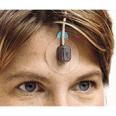 【送料無料】反射型センサー 8000R (リユーザブルセンサー) パームサット用【パルスオキシメータープローブ】【衛生・医療・介護・診察室備品・処置器具・パルスオキシメータ・パームサット】