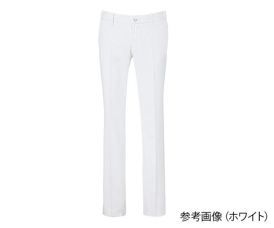 ヤギコーポレーション カラーパンツ (メンズ) ホワイト 3L 7-4669-05