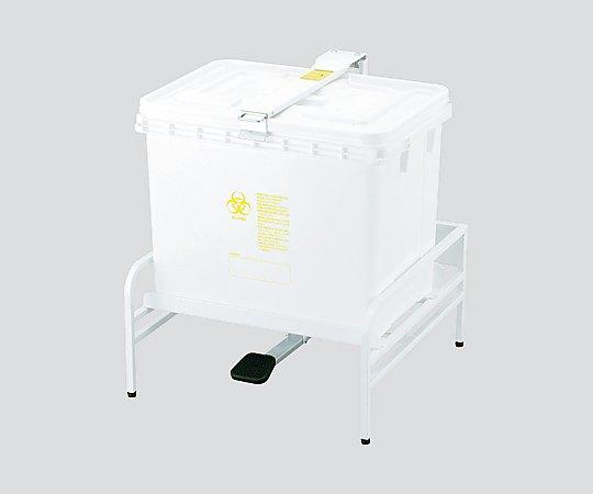 【送料無料】ナビス リスペール BH-H45K用D付きホルダー 0-8054-12