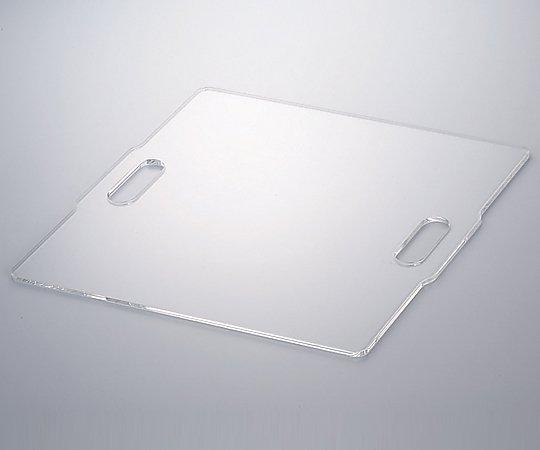 【送料無料】ナビス AURIONカ-ト 1881 蘇生板(約475×465×8mm) 8-1438-17