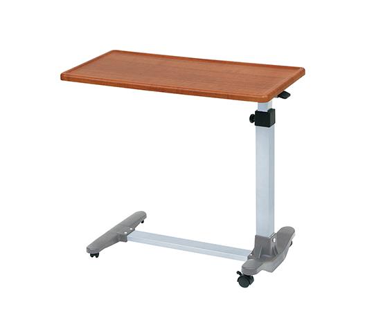 【送料無料】【直送の為、代引き不可】ナビス ベッドサイドテーブル SL- 8-1747-11