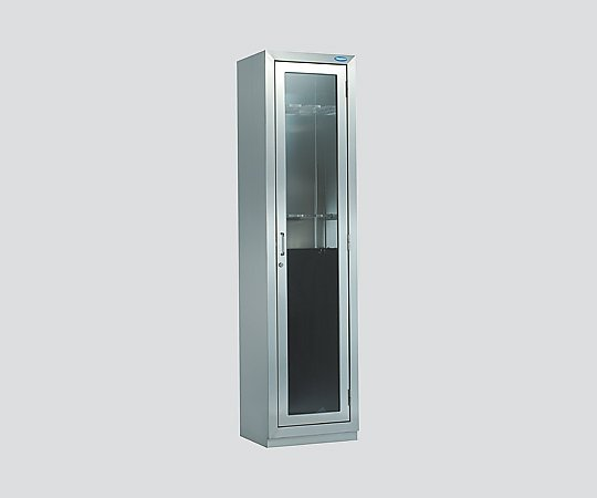 【送料無料】【直送の為、代引き不可】ナビス 内視鏡保管庫 40kg TM-404 8-8623-01