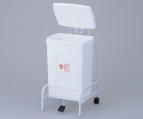 【送料無料】ナビス 医療廃棄物ホルダー EK50/YHC 8-8796-03