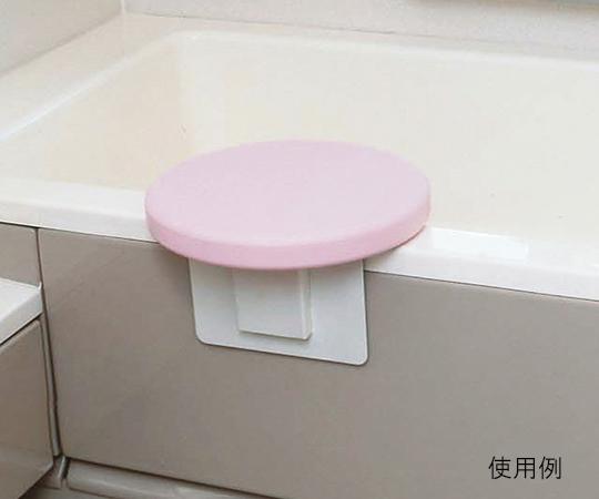 【送料無料】竹虎 ベンチバスター(R) 入浴ボード 7-1961-01
