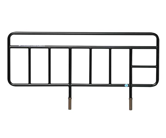 【送料無料】【直送の為、代引き不可】シーホネンス 介護用ベッド (和夢 彩) サイドレールR 995×395mm 7-2525-11