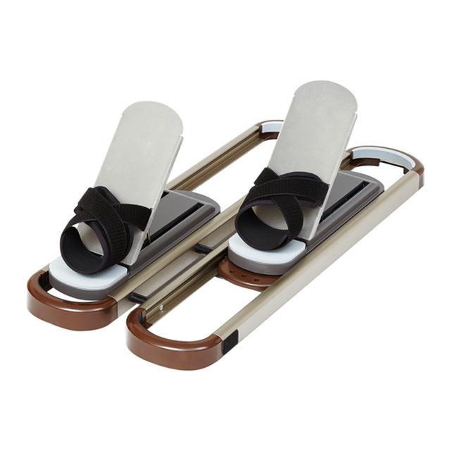 【送料無料】下肢訓練器 リスタボード 571500 シグマックス【リハビリ用品・寝ながらトレーニング・寝たきり 運動器具・寝ながらリハビリ・高齢者 リハビリ用品】