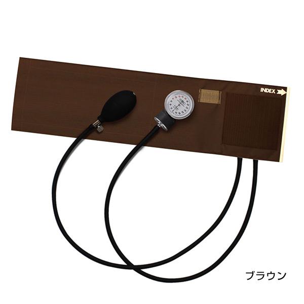 ブレス 血圧 ロング