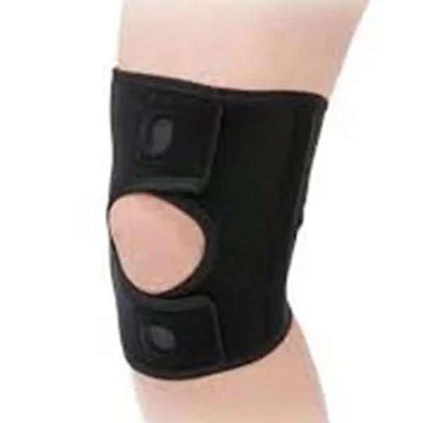 軽度膝OAなどの膝関節疾患に 簡便に装着できるサポーター ファシリエイドサポーター 膝ショート シグマックス S 302401 M 302402 コルセット LL 302404 サポーター 膝関節サポーター 固定帯 302403 膝関節のサポート L 売り出し 値下げ