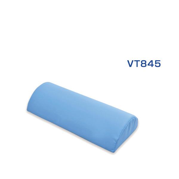 【送料無料】ヴィスコフロート メディカル リラクゼーションピロー VT845【医療・介護・施設・制菌加工・撥水・ピロー・耐熱性・高強度タイプ・安眠枕】