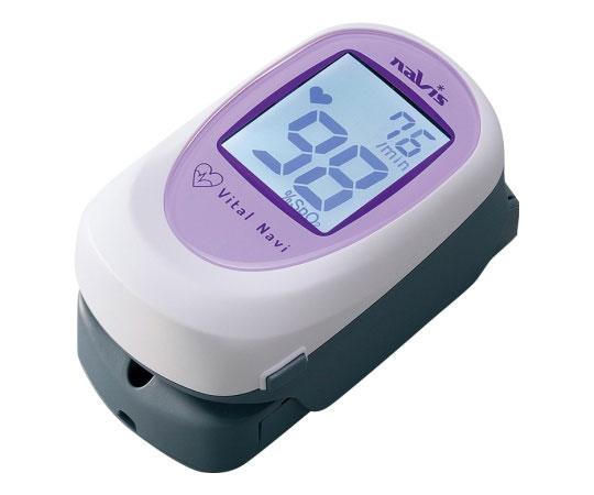 酸素 飽和 度 モニター