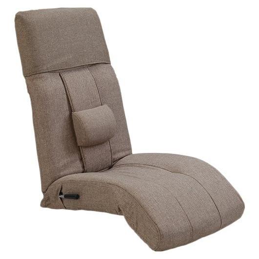 【送料無料】【メーカー直送の為、代引き不可】ドウヤメソッド腰椎サポート座椅子 FDZ-バラク M3-FDZ【腰痛 椅子・FDZ-バラク・腰椎 チェア・サポート椅子・リクライニングチェア】