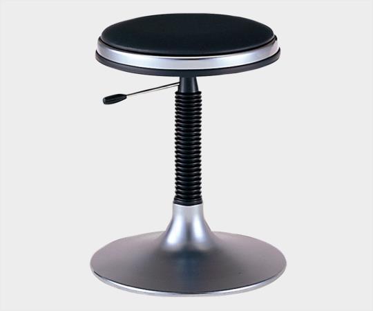 【送料無料】ナビス チェア TD-13L 0-1085-02【看護・医療・介護チェア・椅子チェア(患者用・スタッフ用)】
