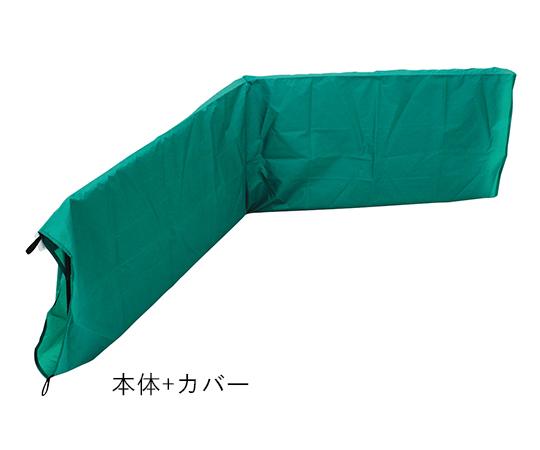 【送料無料】ナビス エタック ストレッチャーボード 7-1578-01
