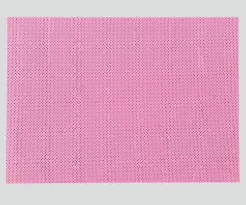 【送料無料】小原工業 ターボキャスト(スプリント 装具素材) 440×600×2.0 ピンク 8-6290-02