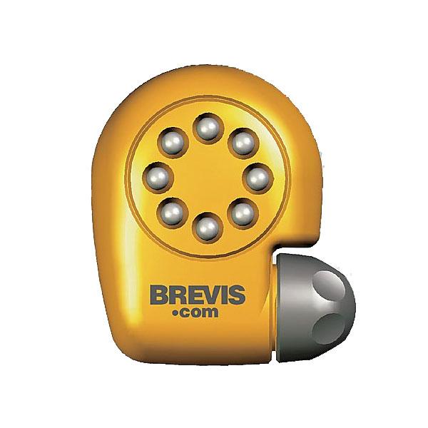 【送料無料】ナビス 手洗い評価キット[グリッターバディ]交換用ランプ 11-30200  ※本体ではありません。 2-2189-11