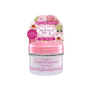 【送料無料】アロインス オーデフレグランス フローラルの香り 35g×72個セット (4956962131909)