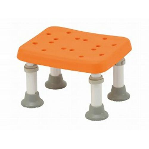 パナソニックエイジフリー 浴槽台 [ユクリア] ソフトコンパクトオレンジ 1826