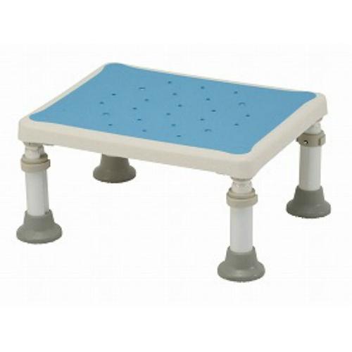 パナソニックエイジフリー 浴槽台 [ユクリア] 軽量レギュラーブルー 1826