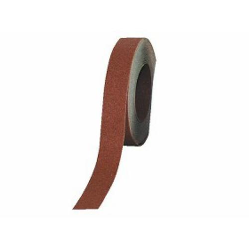 シクロケア ノンスリップテープ巻物屋外用ブラック 3cm