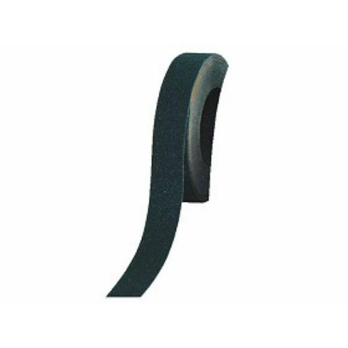 シクロケア ノンスリップテープ巻物屋外用ブラウン 5cm