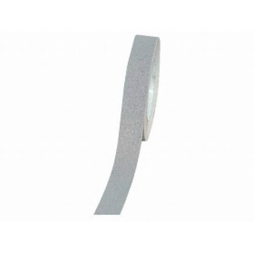 シクロケア ノンスリップテープ巻物屋内用10mグレー 5cm